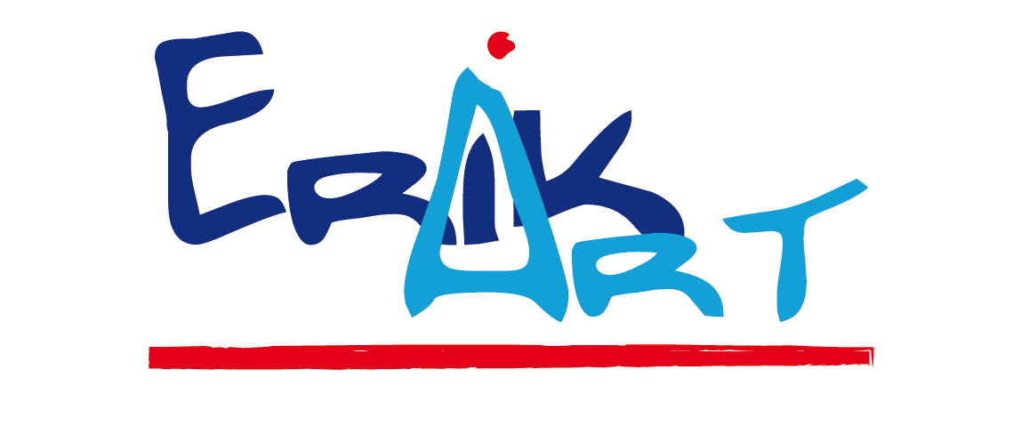 Erik-Art